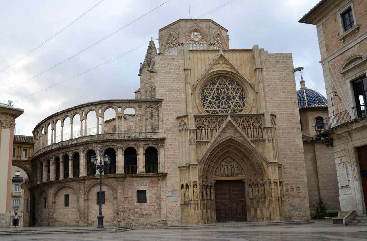 Valencia blog 1