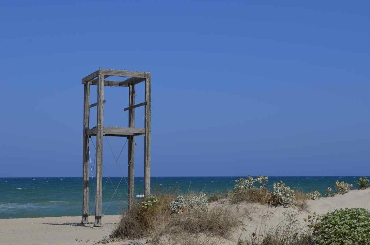 Valencia blog 14