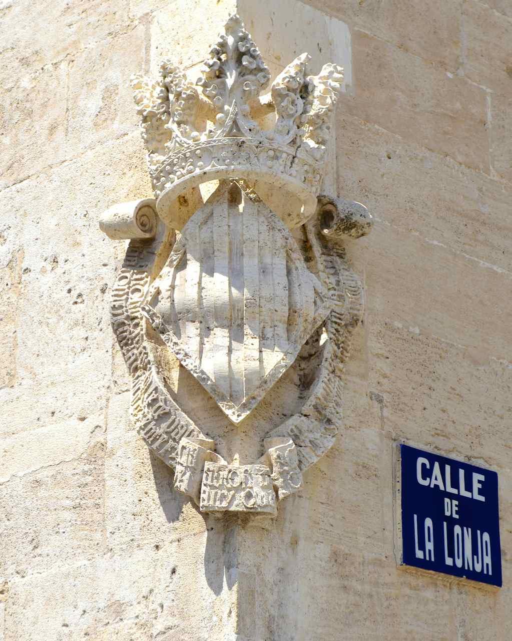 Valencia blog 17