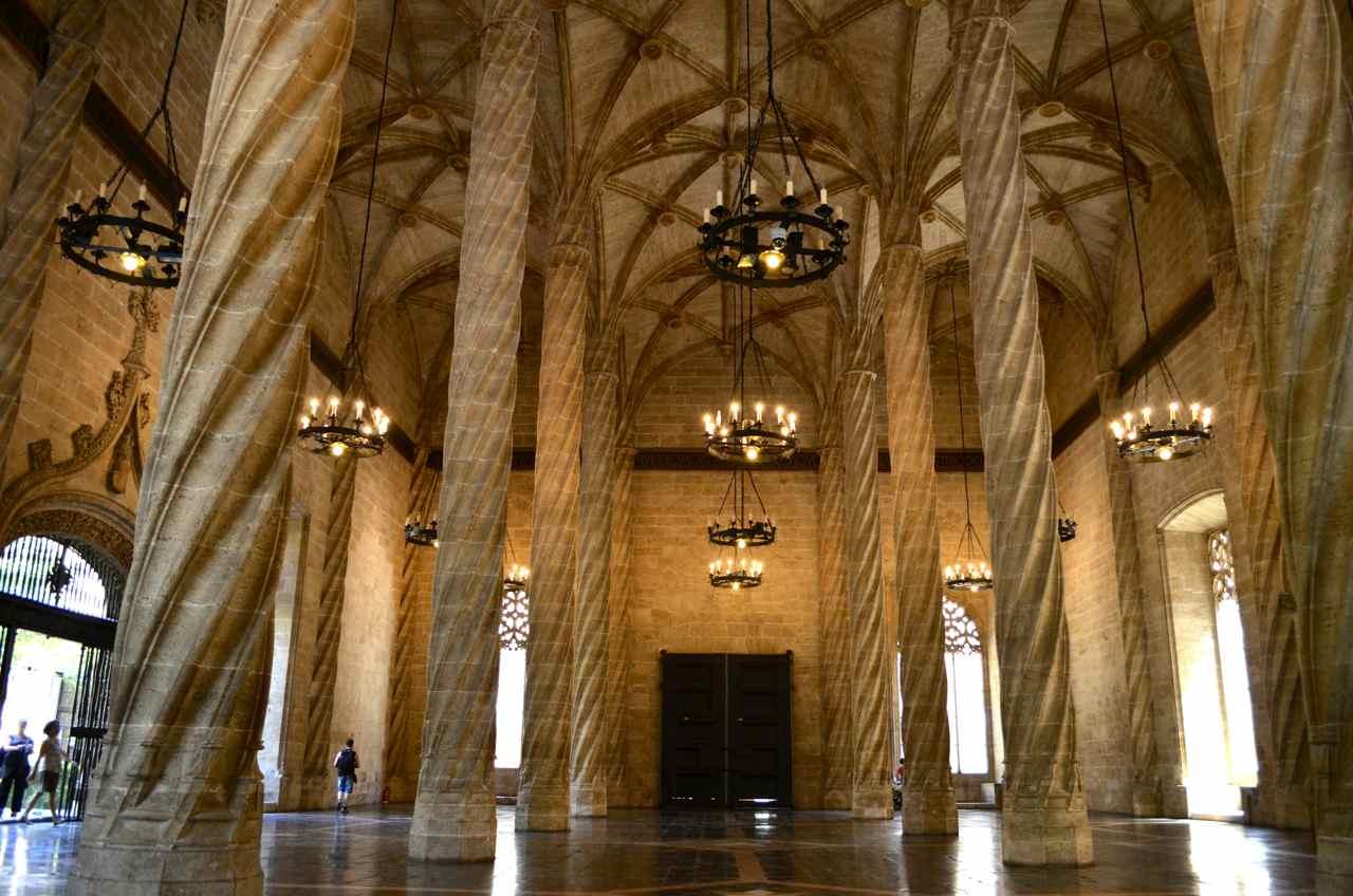 Valencia blog 18
